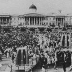 london-ratha-yatra-july-1973
